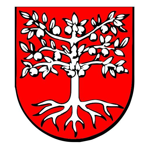 Wappen Edelfingen
